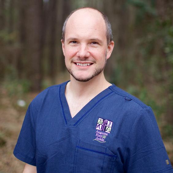 dr. trevor payne